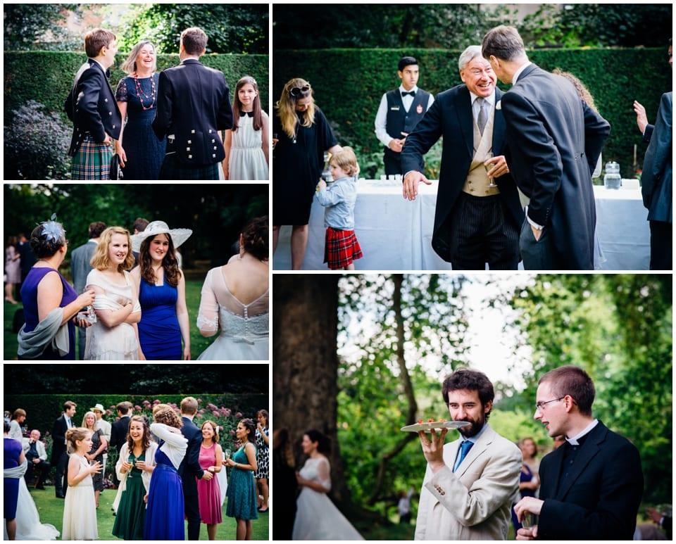 cambridge university wedding_0063