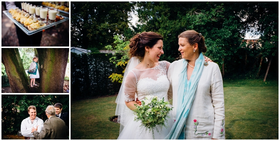 cambridge university wedding_0062