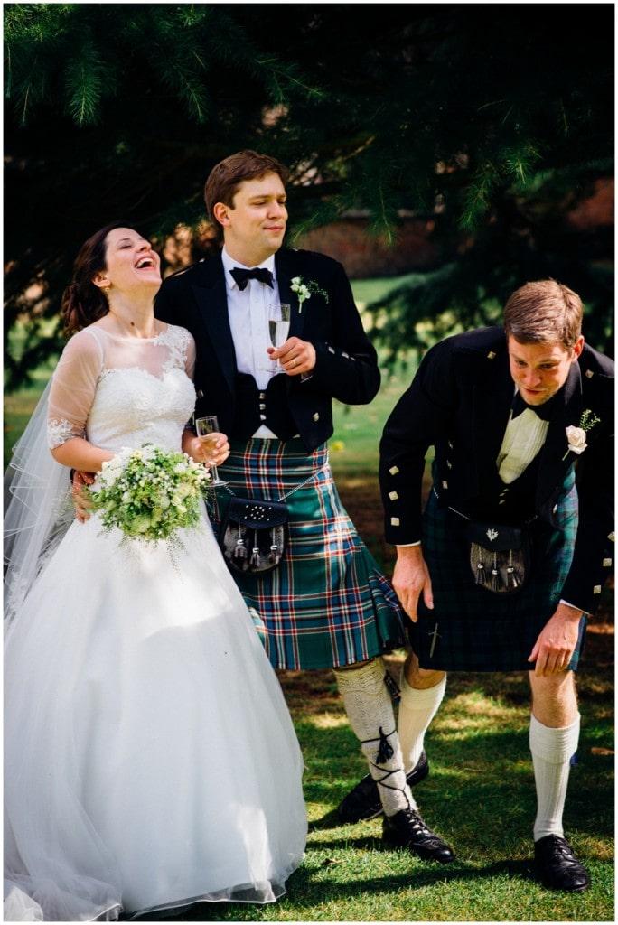 cambridge university wedding_0060