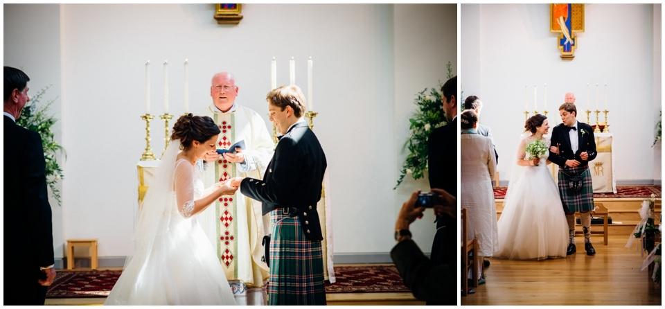 cambridge university wedding_0057