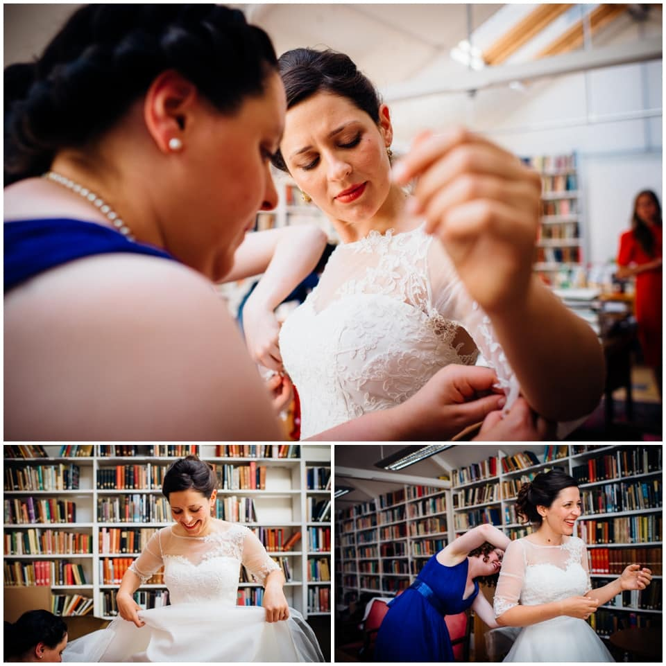 cambridge university wedding_0053
