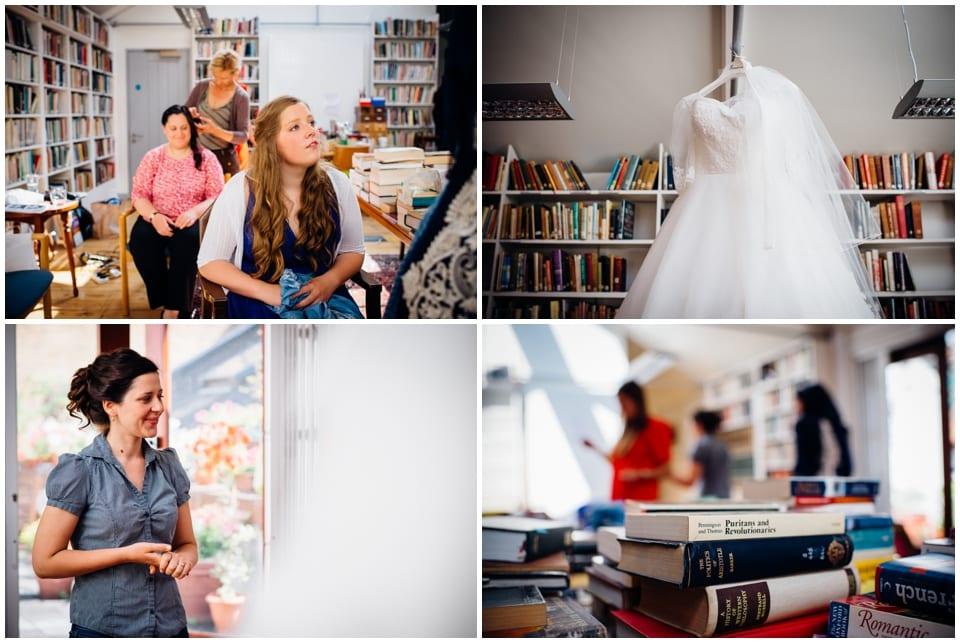cambridge university wedding_0050