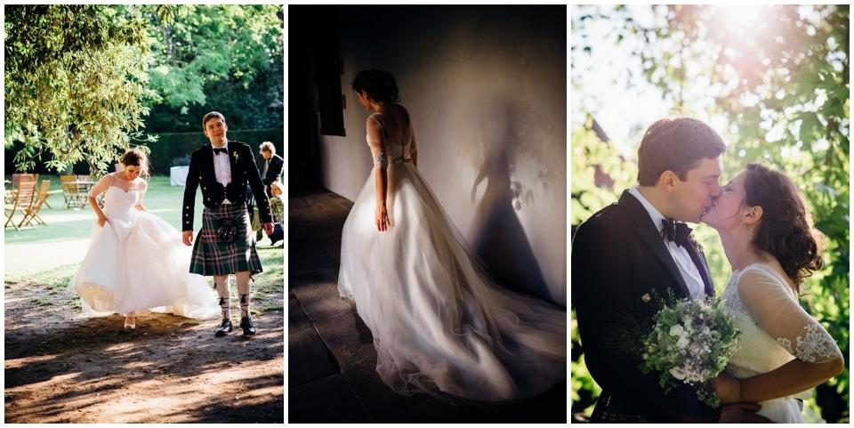 cambridge university wedding_0073