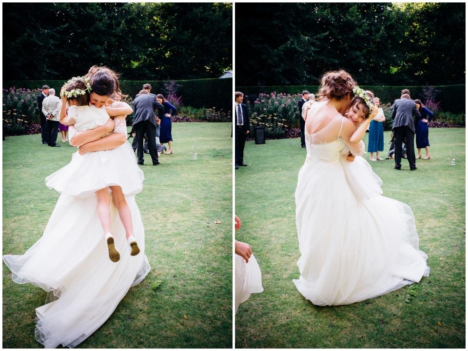 cambridge university wedding_0072