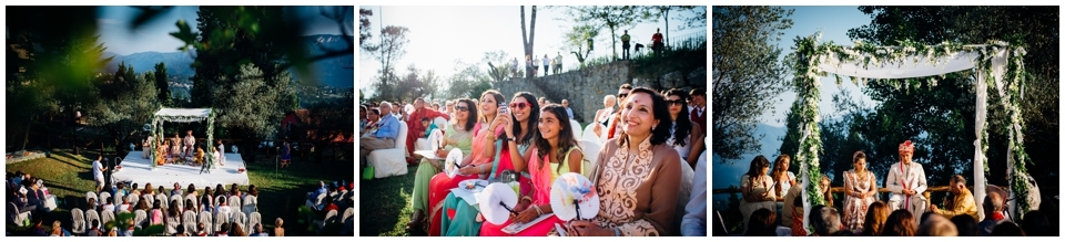 indian_tuscany_destination_wedding_0032