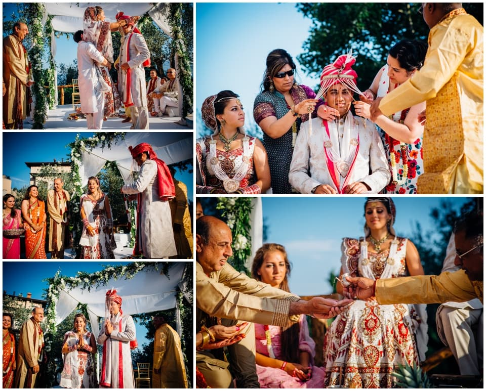 indian_tuscany_destination_wedding_0031