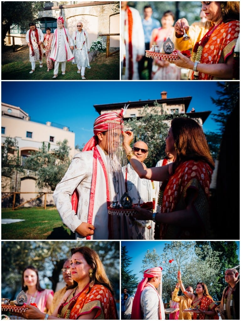 indian_tuscany_destination_wedding_0028