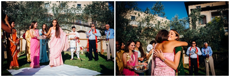 indian_tuscany_destination_wedding_0026