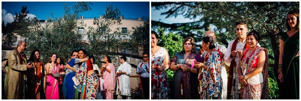 indian_tuscany_destination_wedding_0024