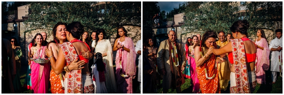 indian_tuscany_destination_wedding_0023