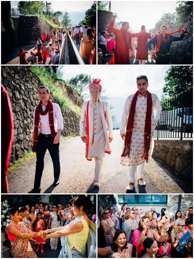 indian_tuscany_destination_wedding_0019