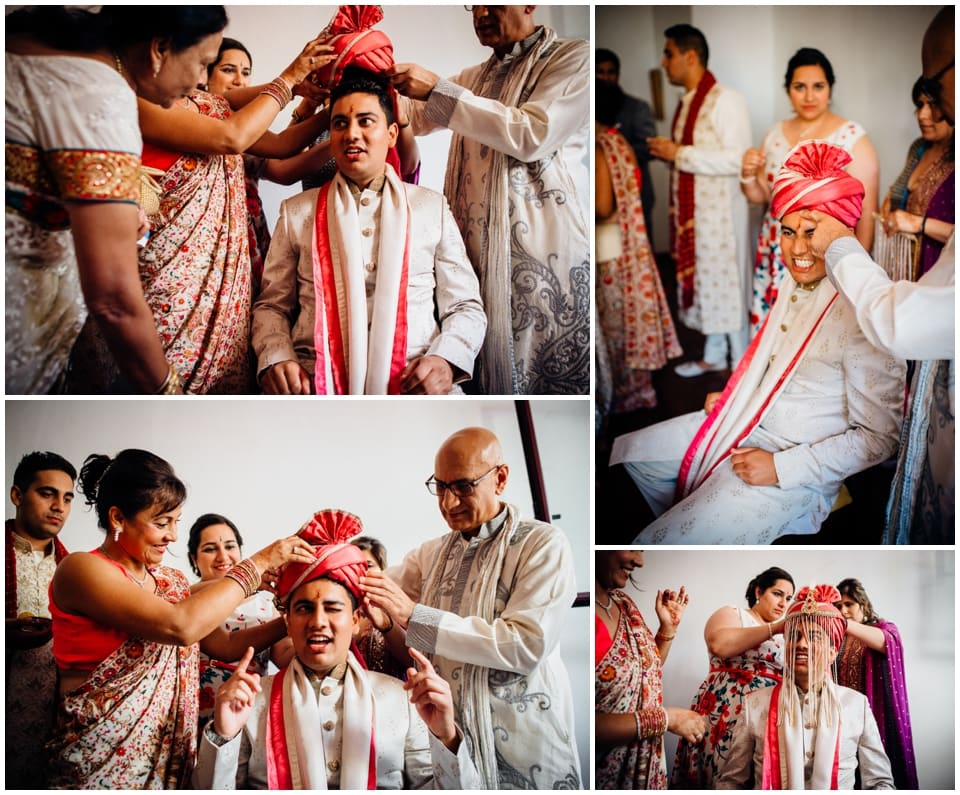 indian_tuscany_destination_wedding_0016