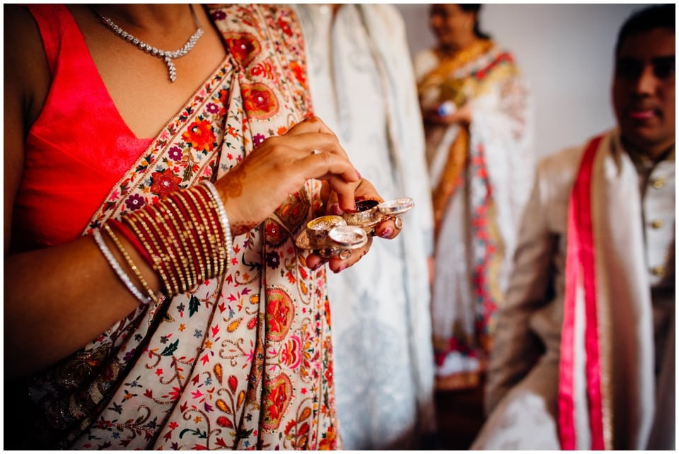 indian_tuscany_destination_wedding_0014