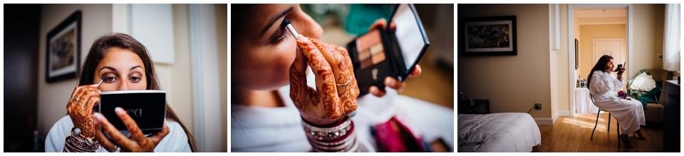 indian_tuscany_destination_wedding_0009