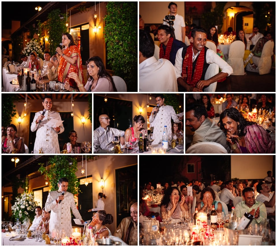 indian_tuscany_destination_wedding_0063