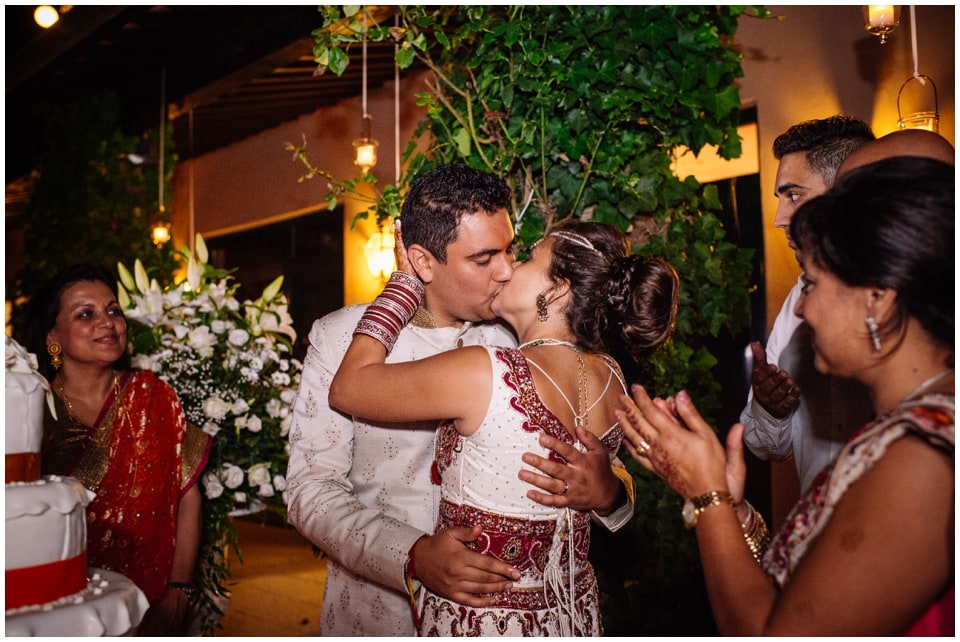 indian_tuscany_destination_wedding_0062