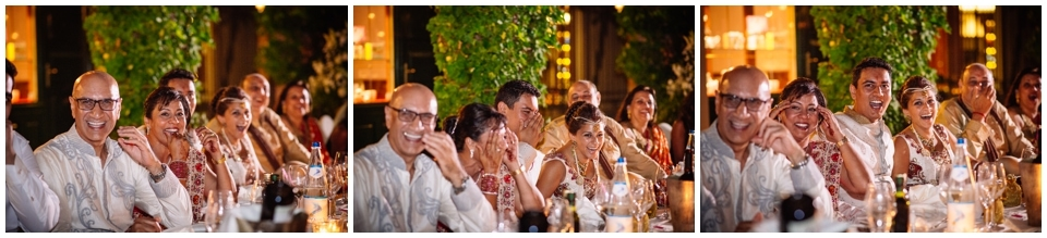 indian_tuscany_destination_wedding_0058