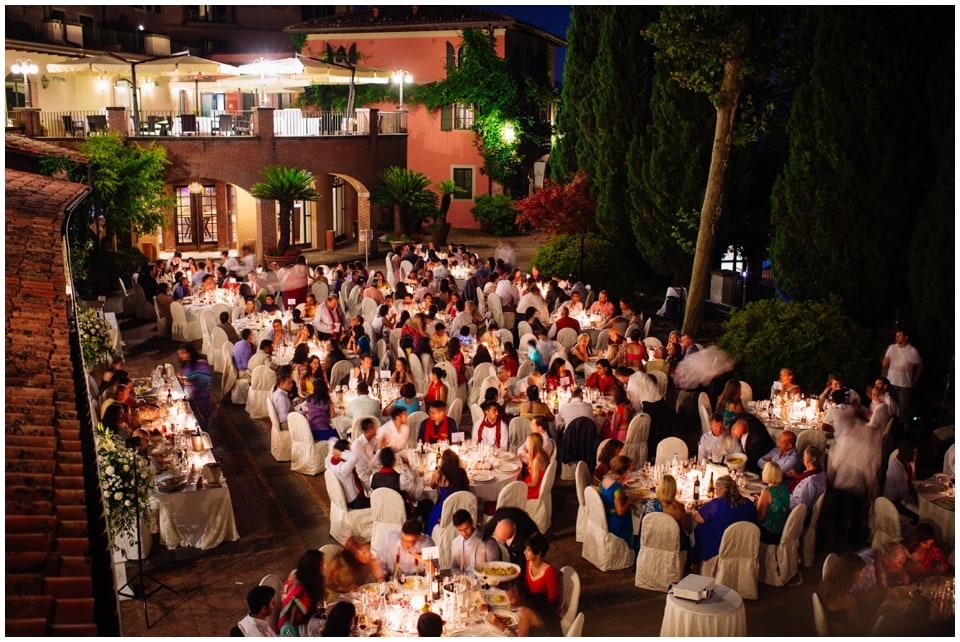 indian_tuscany_destination_wedding_0056