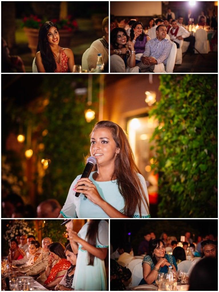 indian_tuscany_destination_wedding_0054