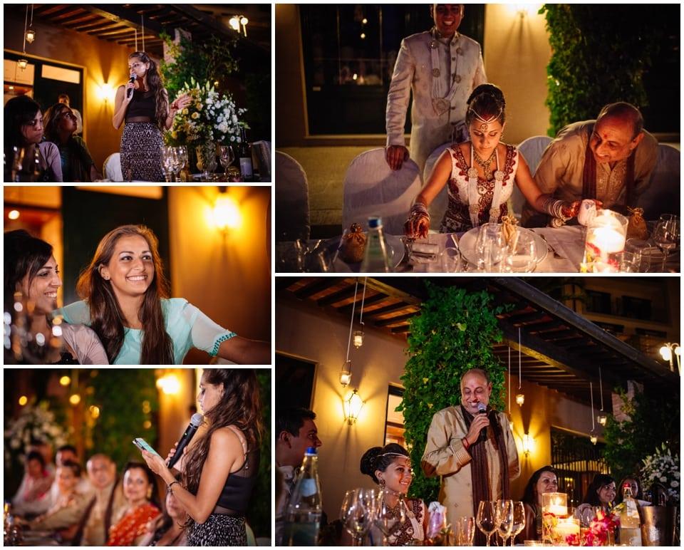 indian_tuscany_destination_wedding_0053