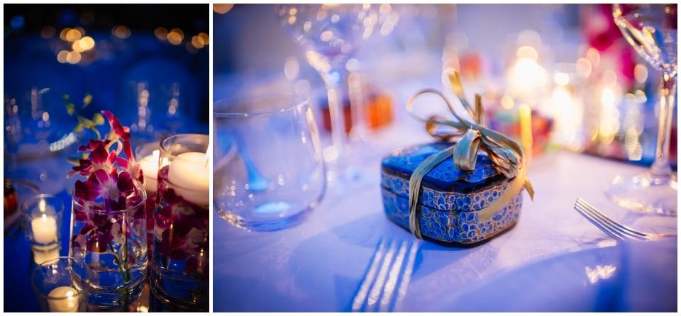 indian_tuscany_destination_wedding_0052
