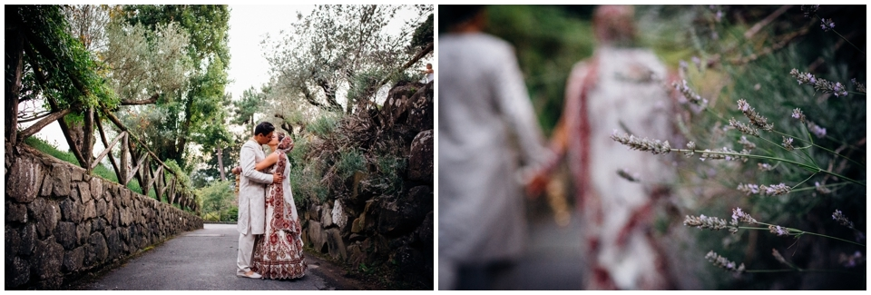 indian_tuscany_destination_wedding_0051