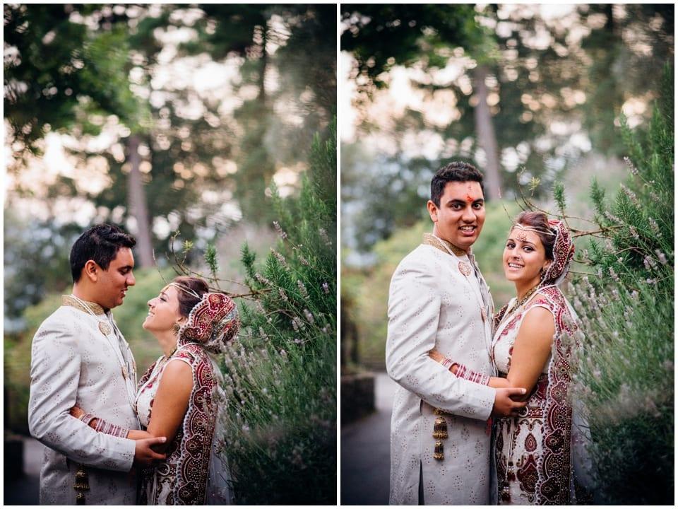 indian_tuscany_destination_wedding_0050