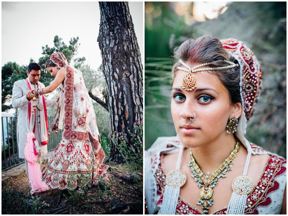 indian_tuscany_destination_wedding_0049