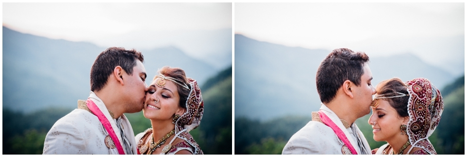 indian_tuscany_destination_wedding_0048