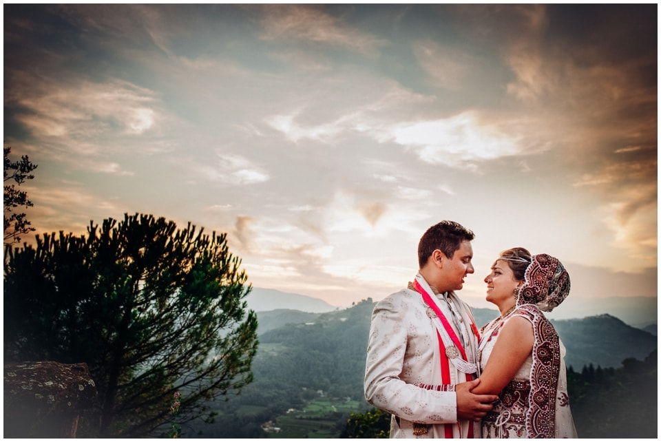 indian_tuscany_destination_wedding_0047
