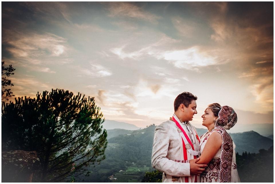 indian_tuscany_destination_wedding_0047