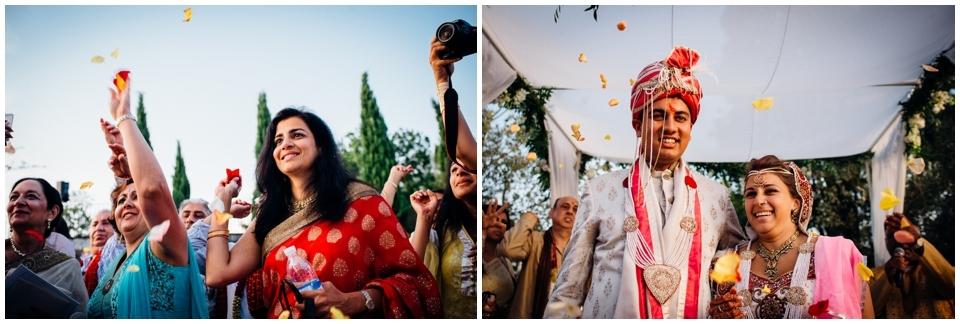 indian_tuscany_destination_wedding_0044