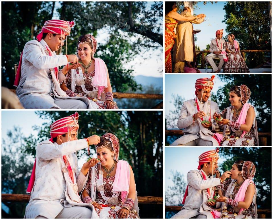 indian_tuscany_destination_wedding_0042