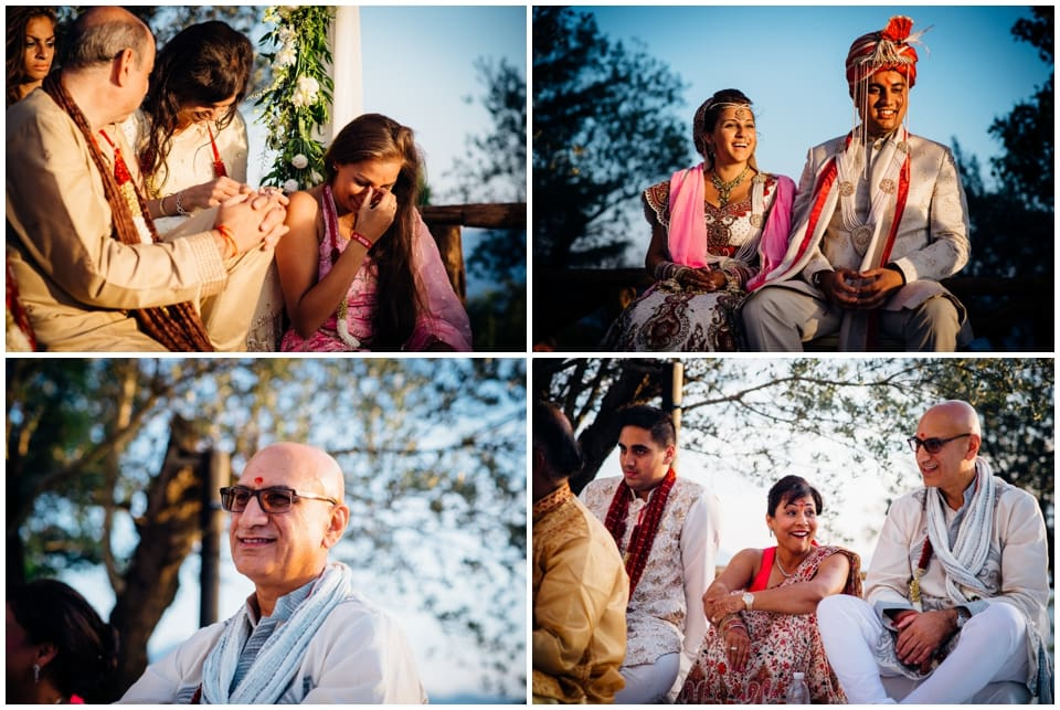 indian_tuscany_destination_wedding_0040