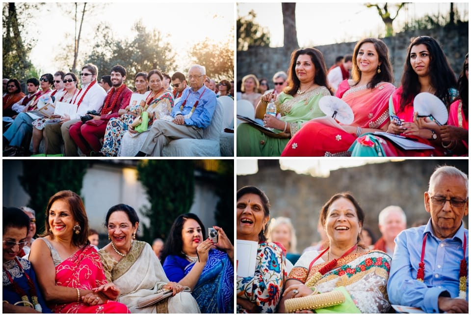 indian_tuscany_destination_wedding_0039