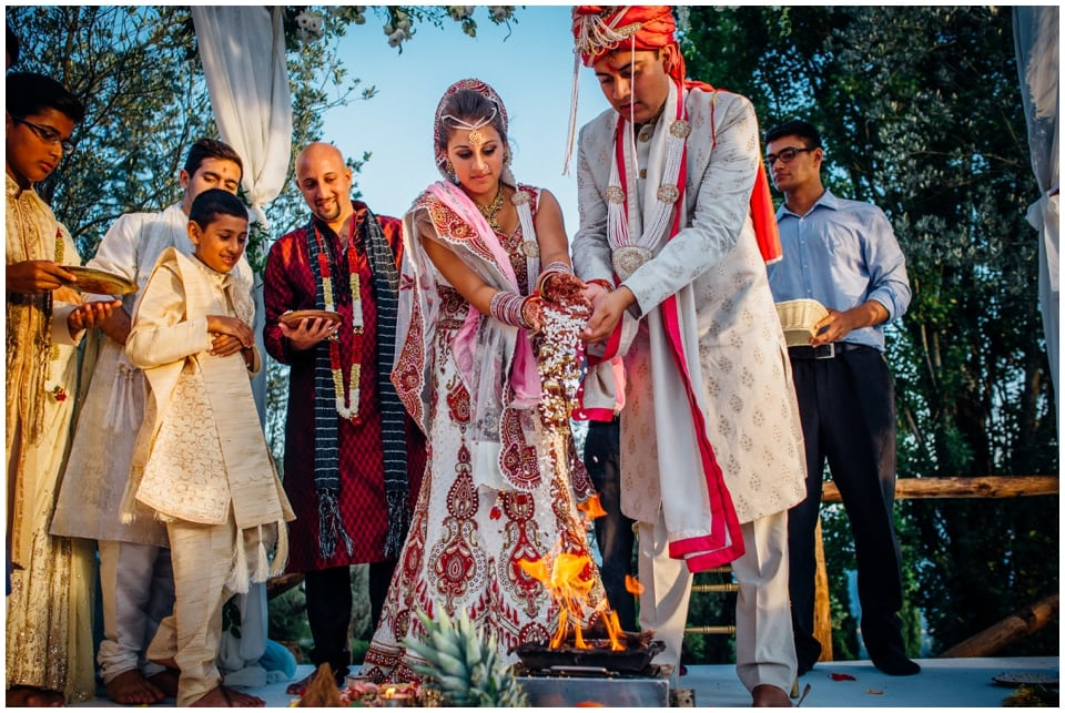 indian_tuscany_destination_wedding_0036