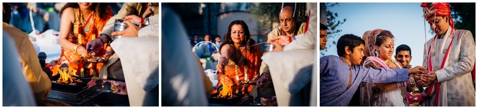 indian_tuscany_destination_wedding_0035