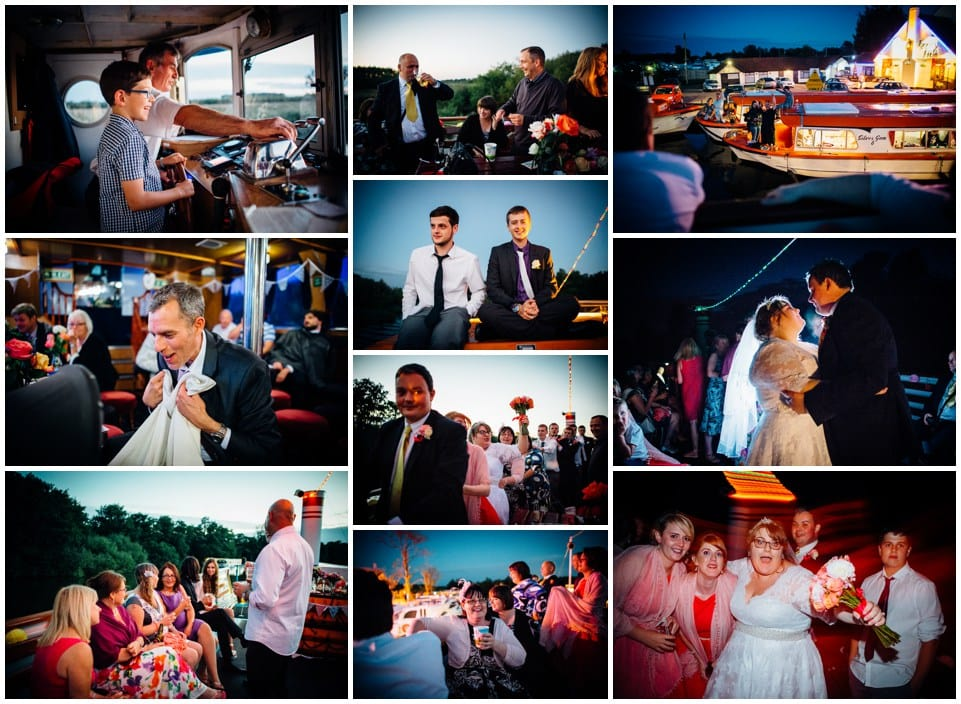 fun_boat_wedding_0037