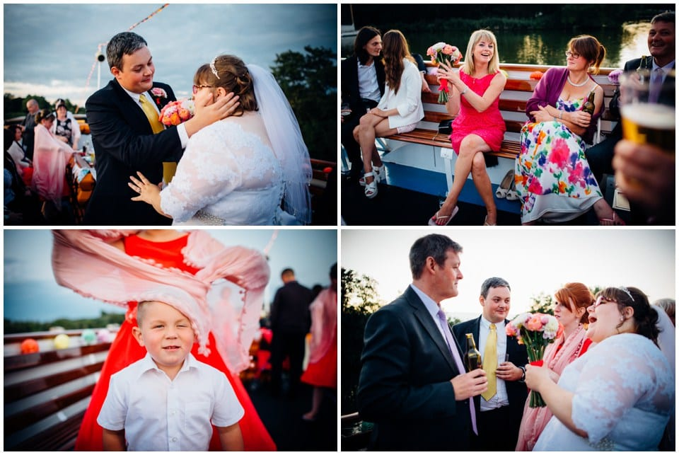 fun_boat_wedding_0036
