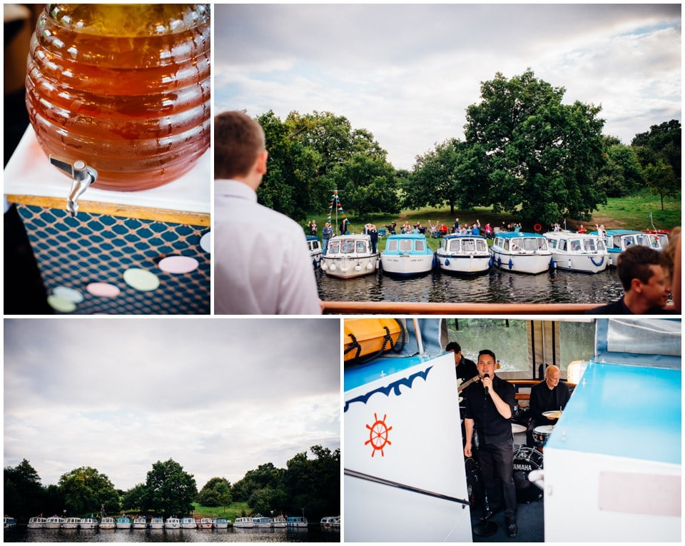 fun_boat_wedding_0027