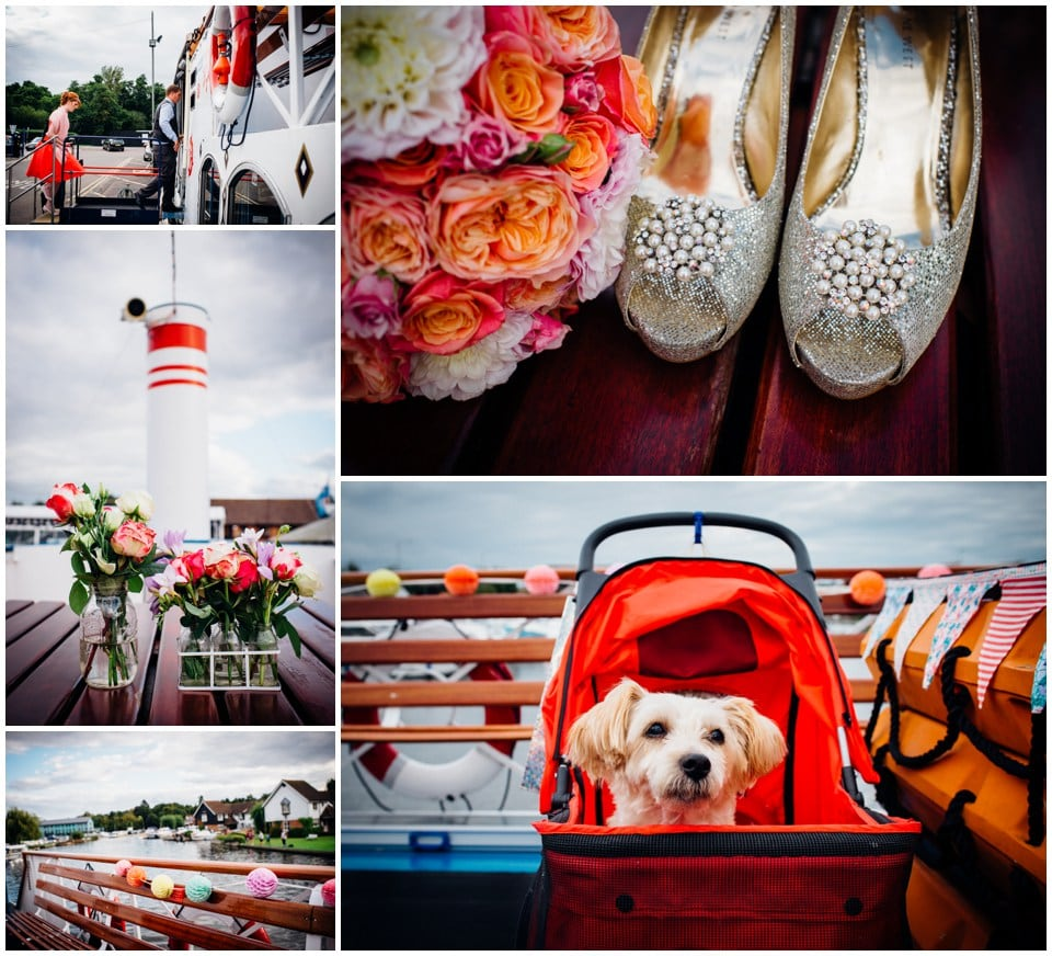 fun_boat_wedding_0024