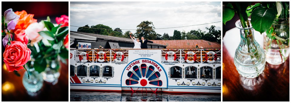 fun_boat_wedding_0022