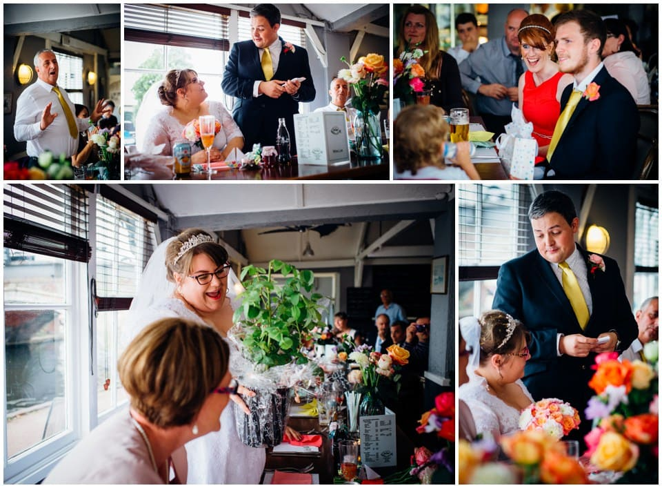 fun_boat_wedding_0016