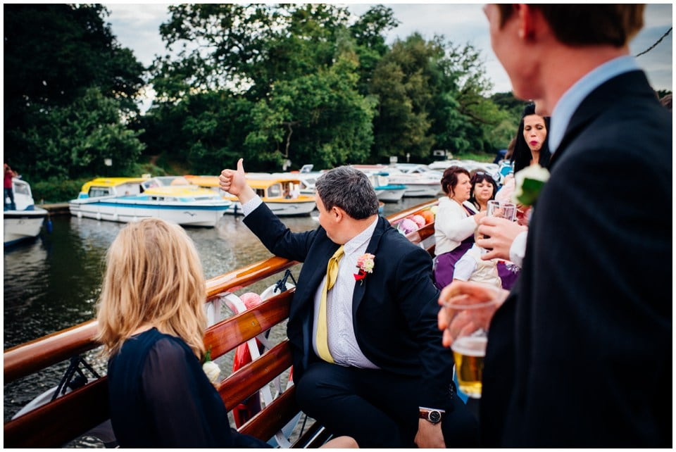 fun_boat_wedding_0038
