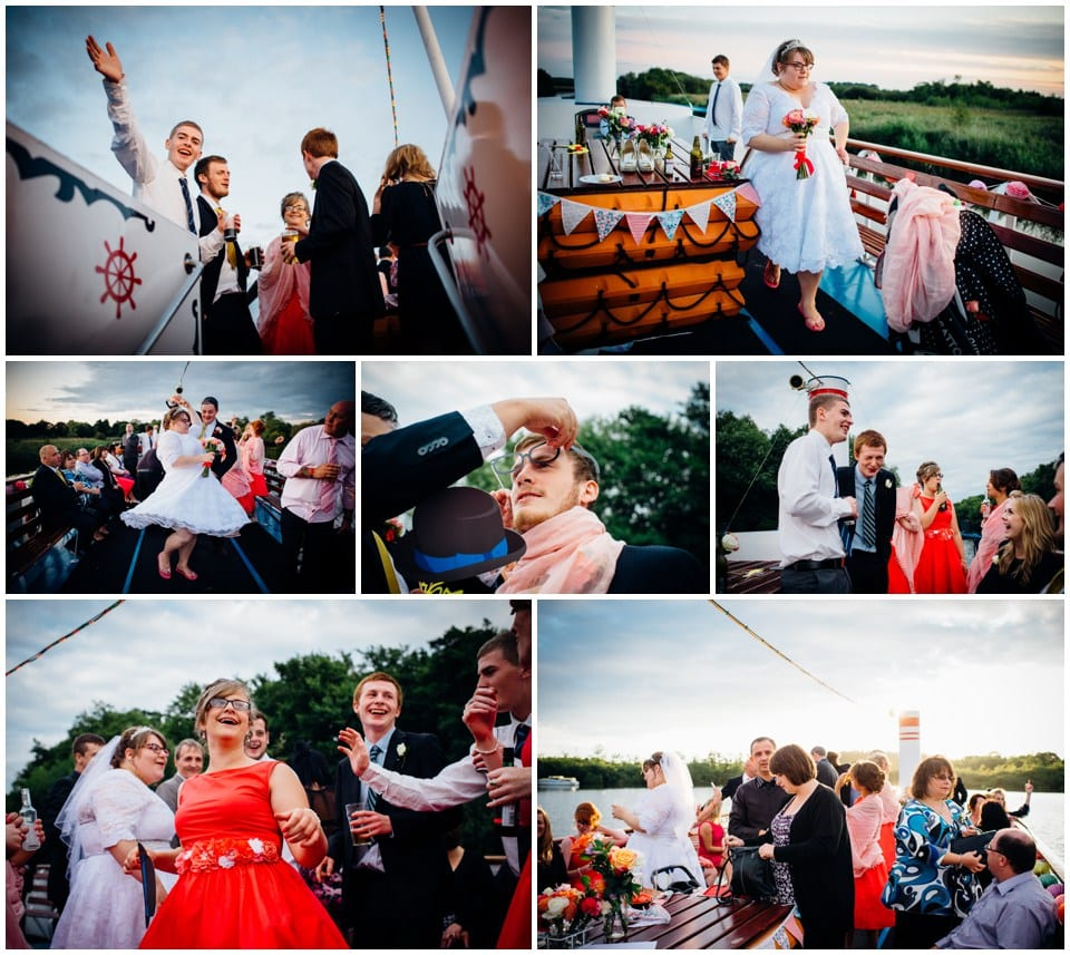 fun_boat_wedding_0039