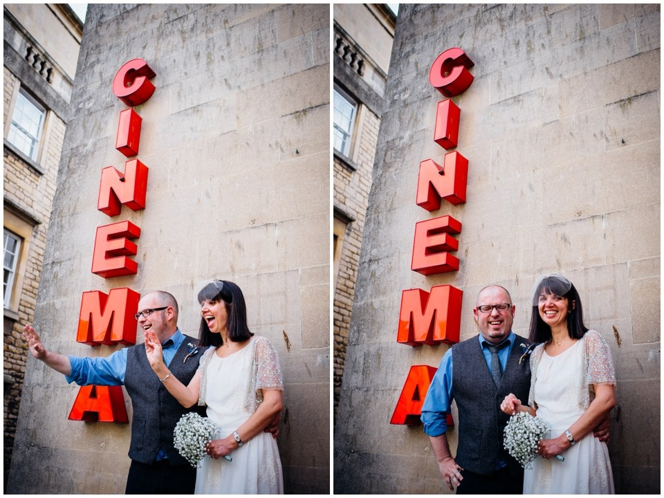 little_theatre_cinema_wedding_photographer_0016