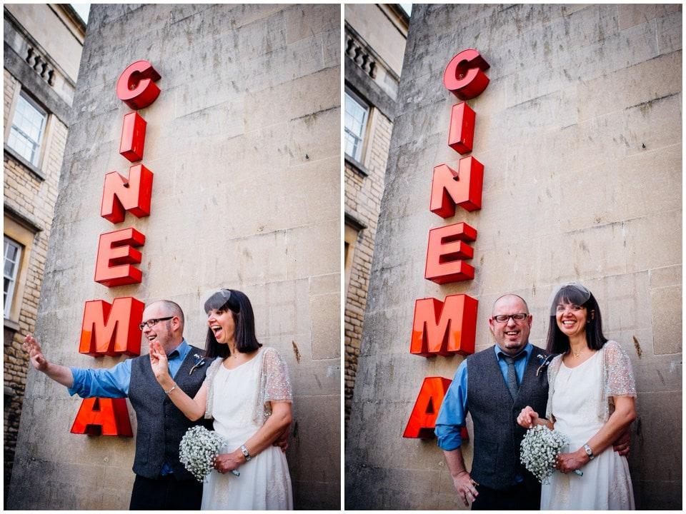little_theatre_cinema_wedding_photographer_0016