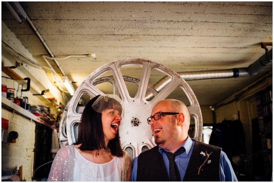 little_theatre_cinema_wedding_photographer_0015