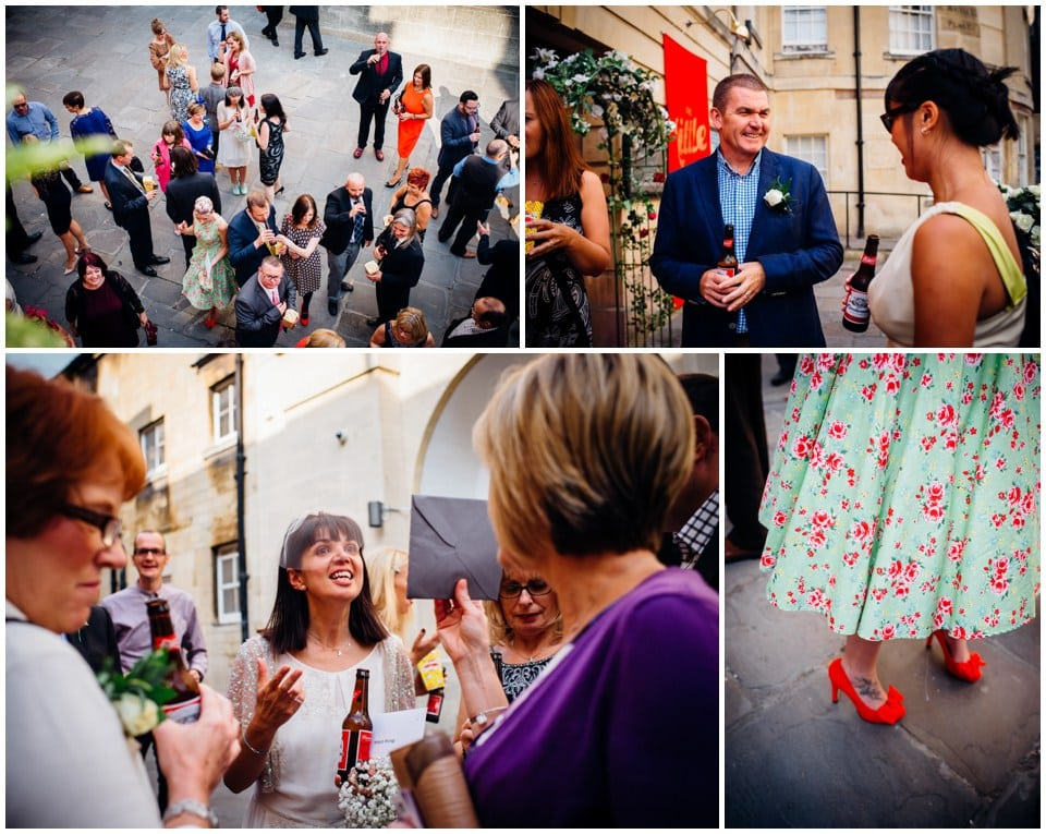 little_theatre_cinema_wedding_photographer_0011