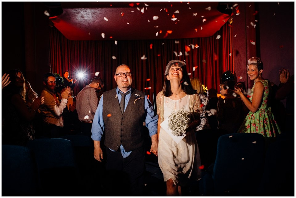 little_theatre_cinema_wedding_photographer_0009